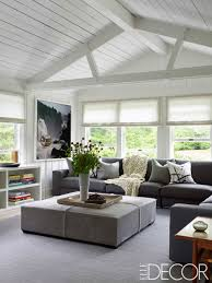 Best Living Room Ideas Beautiful Living Room Decor - Furnishing a living room