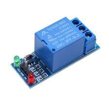Electrical Equipment & Supplies 1PCS new <b>1 Channel 5V</b> Relay ...