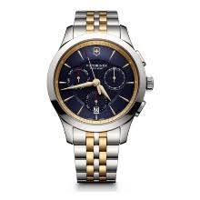 <b>Мужские часы VICTORINOX</b> — купить в интернет-магазине ...