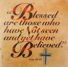 Image result for John 20:19-31