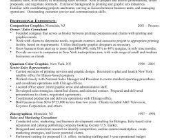 customs specialist resume breakupus prepossessing researcher cv example sample dubai cv en resume professional resume builder image microsoft word