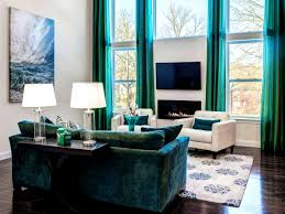 room drapes dp sk bedroomremarkable turquoise living room gray and decorating ideas best