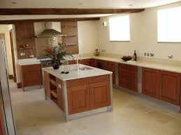 Concrete Floor Kitchen Country Kitchen Flooring Room Designs Kitchen Polished Concrete
