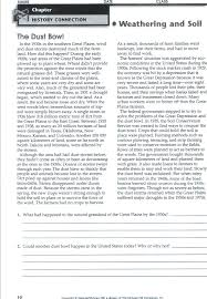 the dust bowl essay pixels dust bowl essay