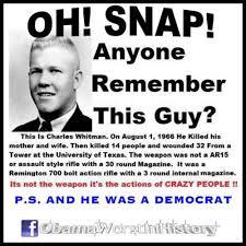 gun-rights-charles-whitman-texas-gunman « Frugal Café Blog Zone via Relatably.com