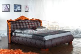 china supplier modern designs bedroom furniture karachi g889 bed design 2014 china modern furniture latest