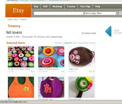 Image result for ETSY