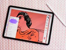 <b>Best</b> laptops, <b>desktops</b> and tablets for <b>designers</b> and creatives in 2019