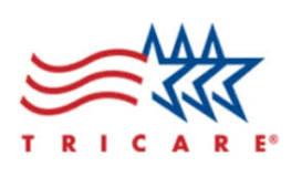 Dental Care - TRICARE Dental Program | TRICARE