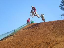 <b>Motocross</b> - Wikipedia
