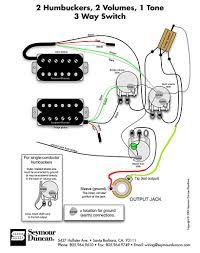 esp humbucker wiring diagram esp image wiring diagram esp guitars wiring diagram esp auto wiring diagram schematic on esp humbucker wiring diagram
