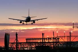 Image result for Viagem aérea: algumas regras melhoram, mas ainda há ilegalidades