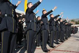 Αποτέλεσμα εικόνας για Ηλικιακά όρια για εισαγωγή στις Στρατιωτικές Σχολές 2017