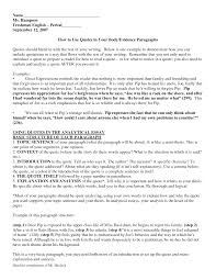 quotes for essays essay writing quotes