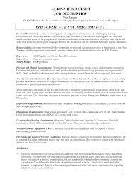 substitute teacher job resume career  seangarrette coresumes writing a substitute teacher assistant resume sle plus job description and responsibilities   substitute teacher job resume