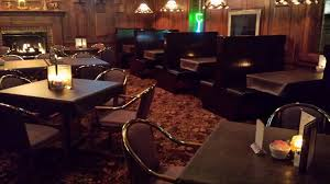 Image result for Texas Steak House - Cafe Banito