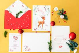 Meet the <b>Christmas Deer</b>! - Love Me DoLove Me Do Baptism ...