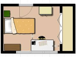 designing bedroom layout stylish bedroom decorating ideas bedroom layout design