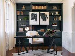 1000 ideas about white cowhide rug on pinterest hide rugs cowhide rugs and rugs animal hide rugs home office traditional