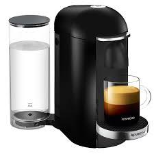 <b>Кофемашина</b> капсульного типа <b>Nespresso Vertuo</b> Piano <b>GCB2</b> EU ...