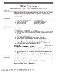 cover letter Resume Template For High School Students No Experience  Student Resume Examples Work Xhigh school