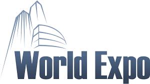 Pack Expo <b>Las Vegas</b> 2019 выставка упаковочных технологий ...