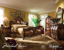 bedroom large size bedroom black king size sets bunk beds for girls boy teenagers bedroom large size cool
