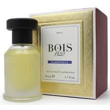 <b>Bois 1920 Sushi</b> Imperiale EDT 50 ml - Fragrance Gallery