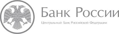 Bank Rossii