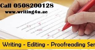 Professional writing     ghost writing     editing and proofreading      If your home language is not English or if formal academic or business writing is not your strength  professional editing is the way to go