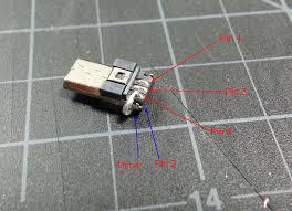 diy otg micro usb b cable to usb b tutorial head fi org labeledmicrousb jpg