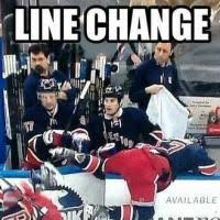 New York Rangers Memes via Relatably.com