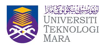 Jawatan Kosong Kerajaan - Universiti Teknologi MARA (UiTM) - 70 Kekosongan Jawatan ( Mei 2012 )