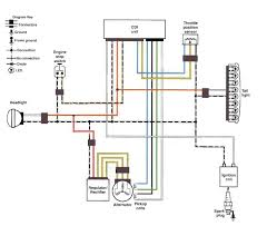 wiring diagram for suzuki ltz400 wiring wiring diagrams