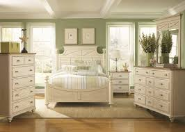 painted bedroom furniture ideas and get ideas to create the bedroom of your dreams 7 bedroom furniture painted