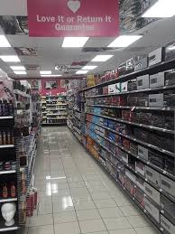 Sally's Beauty Supply Gift Cards and Gift Certificates - Seattle, WA ...