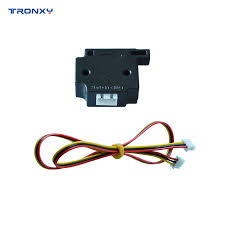 best top 10 <b>tronxy</b> 3d printer 1 ideas and get free shipping - a611