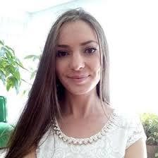 Lena Myalik (lenamyalik) на Pinterest