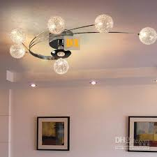 188jpg cheap bedroom lighting