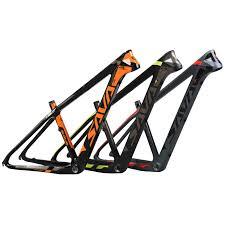 <b>SAVA</b> карбоновая рама 29/27. <b>Горный велосипед</b> карбоновая ...