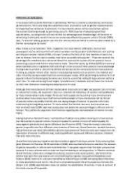 essay about culture   art education essayindian culture essay