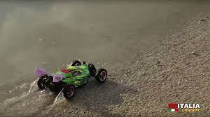<b>HSP</b> XSTR Speed 4x4 in action, <b>RC cars</b> CRASH TEST - YouTube
