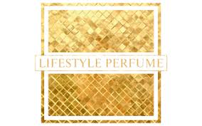 Find Your perfume | LIFESTYLE PERFUME