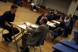 year mock interviews millthorpe school we were very pleased both how well the event went and the feedback from employers and students this is definitely going to be a fixture in our annual