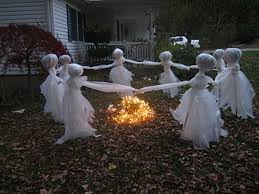 ideas outdoor halloween pinterest decorations: agreeable halloween decorations pinterest halloween party decor pinterest party decoration party themed christmas ideas