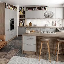 interior design kitchens mesmerizing decorating kitchen:  kitchen three ways to design your kitchen non kitchen kitchens mesmerizing kitchen kitchen in