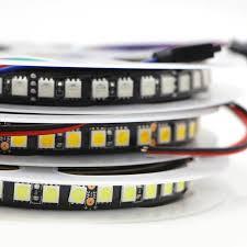 Online Shop <b>5M 600 LED</b> Strip light 5050 <b>DC 12V</b> 120LEDs/m ...