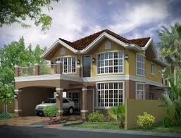 Small Picture Architect Home Designer