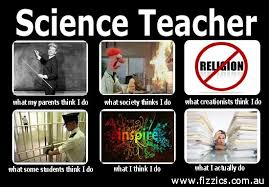Science memes on Pinterest | Science, Nerd and Chemistry via Relatably.com