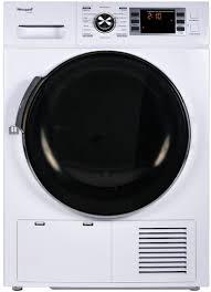 Отзывы на <b>Сушильная машина Weissgauff WD</b> 6148 D, белый от ...